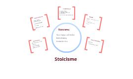 Copy of Stoicisme