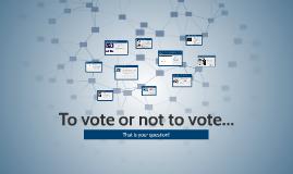 EU Referendum 2016