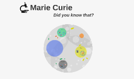 Marie Curie v2