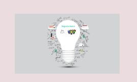 Cópia de Copy of Modelo Educacional Reutilizável: Finanças
