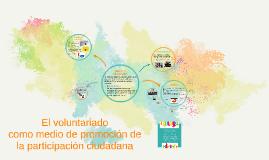 Congreso de Participación Ciudadana