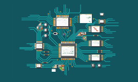 Copy of 정보화와 Information Technology