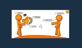 Copy of Se pueden crear canales de comunicación escritos como un tab