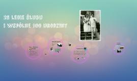 25 lecie ślubu i wspólne 100 urodziny