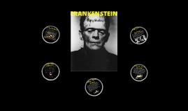 Frankenstein Plot Chart