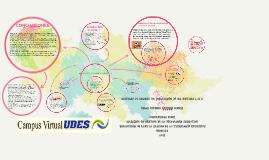 Copy of MODELOS DE CALIDAD EN EVALUACIÓN DE UN SISTEMA L M S