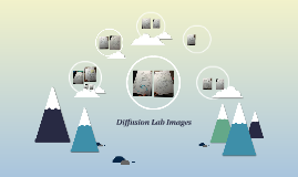 Diffussion Lab Images