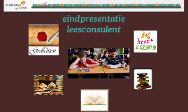 Copy of eindpresentatie