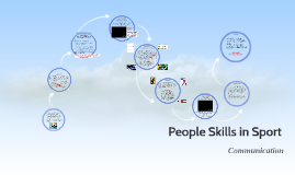 People Skills in Sport
