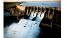 Hydro-Power