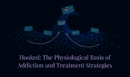 Hooked: The Physiological Basis of Addiction and Treatment S