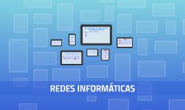 Copy of CLASIFICACION DE LAS REDES SEGUN LA COBERTURA GEOGRAFICA