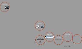 Aircraft & Aircraft Carriers