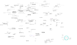 PIAER Mapping Konzepte