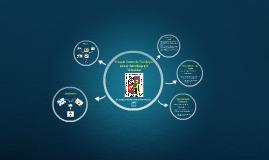 Proyecto Desarrollo Tecnológico para el Aprendizaje y la Virtualidad FUSM UADV