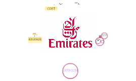 Copy of FINAL: emirates airline