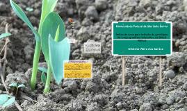 Copy of Facultad de Agronomia