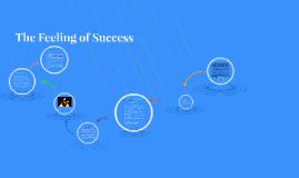 Copy of Success