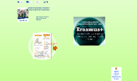 Agenzia Nazionale Erasmus+ 2014