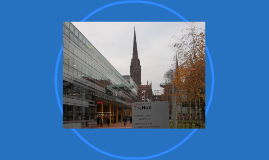 Technology Enhanced Learning at Coventry University