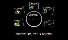 2018 Niveles de Organización (T3) para Ambientales