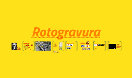 PG - Aula 3 - Rotogravura