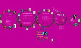 2014 YRCA  Prezi with 3 divisions