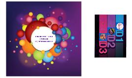 Curso 2013-2014 en fotos. 3º trimestre