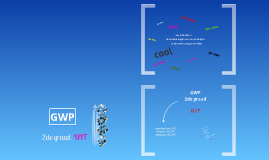 Copy of GWP