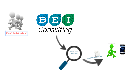 BEI Consulting