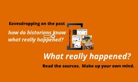 History 7B teaser 2012 rev 2/7