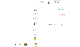 Copy of Sharing ClassDojo With Other Educators