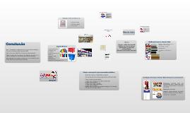 Copy of Apresentação de Trabalho de Conclusão de Curso