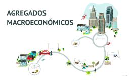 Copy of AGREGADOS MACROECONÓMICOS