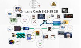 Brittany Cash 8-23-15 2B