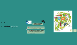 Guide d'entrée à l'Université Paul Valery, Montpellier III
