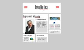 Copy of José Mujica.