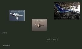 WMC draft site