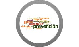 Jornada Evaluación Unidad VCM 2013