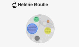 7BJoshuaSheng_HeleneBoulle