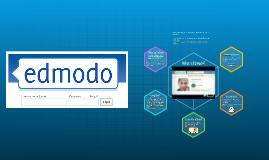 Welcome to Edmodo 6th Grade!