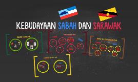 Copy of KEBUDAYAAN SABAH DAN SARAWAK