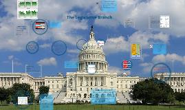 The Legislative Branch IB Gov Unit