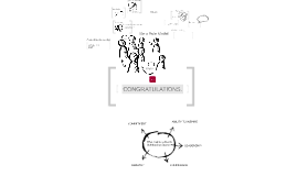 Copy of Matrix 2015 Scholarship Program