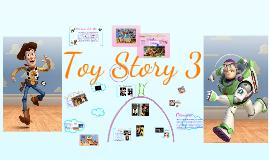 Toys Story 3