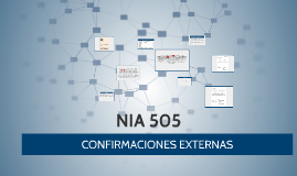 Copy of NIA 505 CONFIRMACIONES EXTERNAS