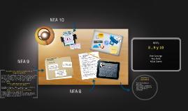 Copy of NEA's