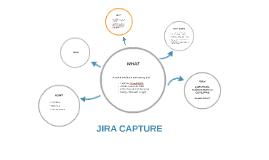 JIRA CAPTURE