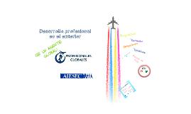 Copy of Copy of Voluntariado Internacional AIESEC