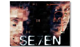 Seven (Final inesperado)